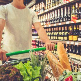 man-in-the-supermarket-2021-04-05-14-26-46-utc