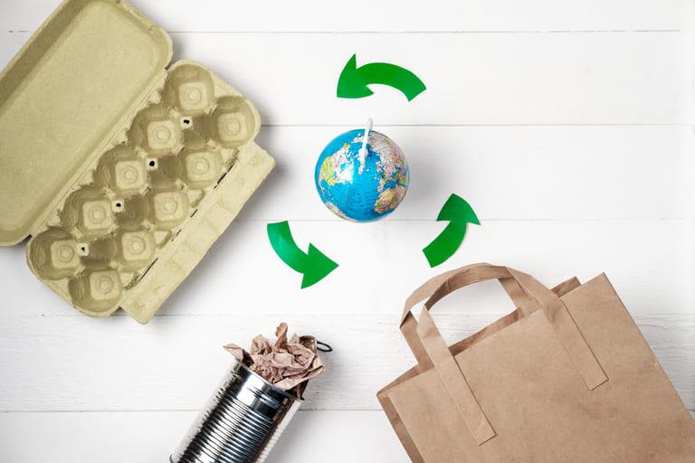 separate-garbage-collection-paper-bag-egg-packin-2021-06-17-18-44-04-utc
