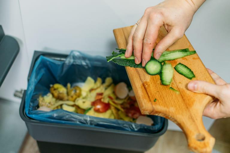 food-loss-and-food-waste-reducing-wasted-food-at-2021-04-06-06-31-45-utc
